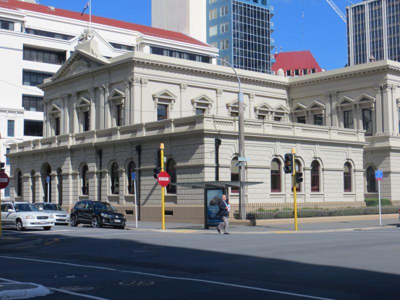 Neuseeland_2014_Tour_11_11