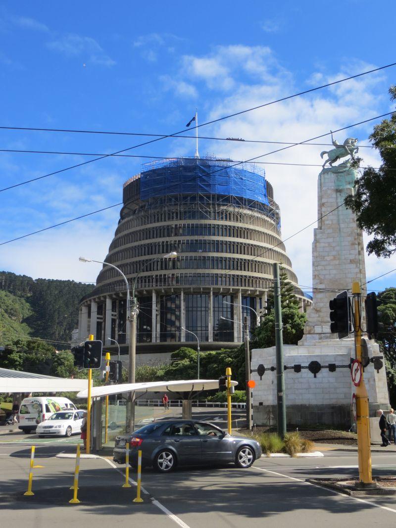 Neuseeland_2014_Tour_11_12