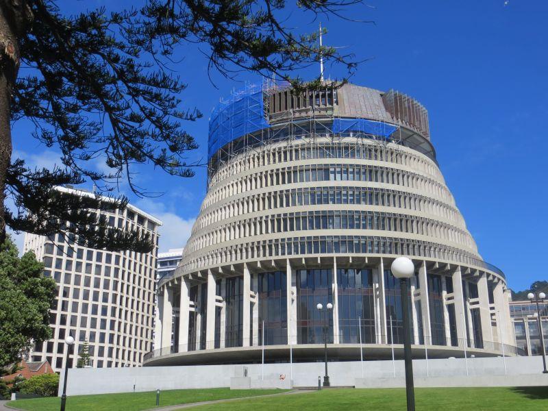 Neuseeland_2014_Tour_11_15