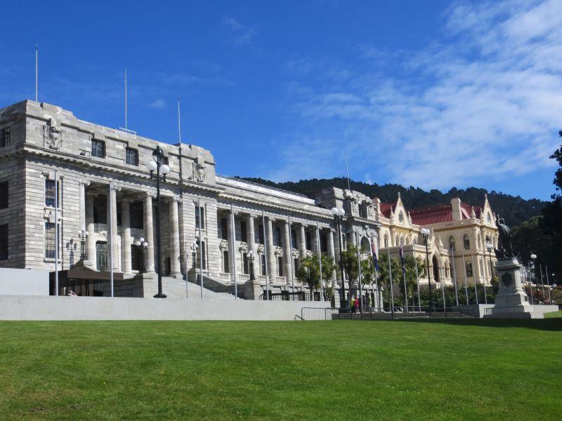 Neuseeland_2014_Tour_11_16