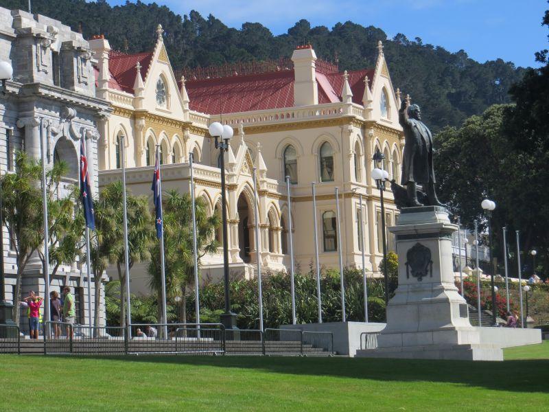 Neuseeland_2014_Tour_11_17