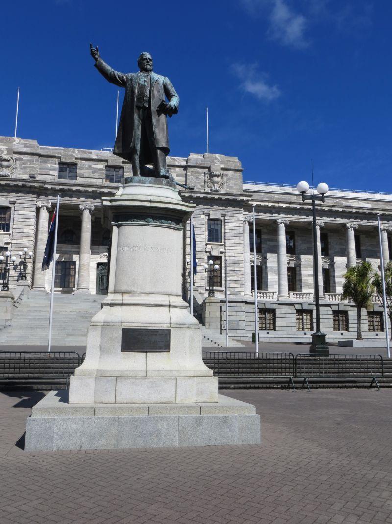 Neuseeland_2014_Tour_11_18