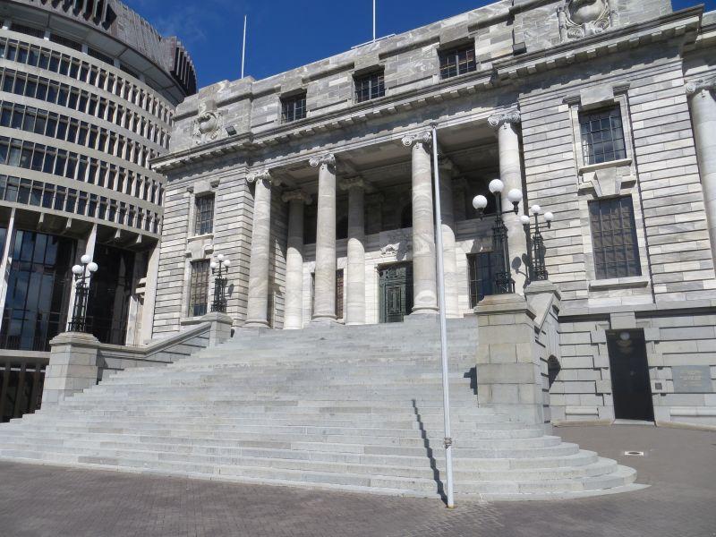 Neuseeland_2014_Tour_11_19