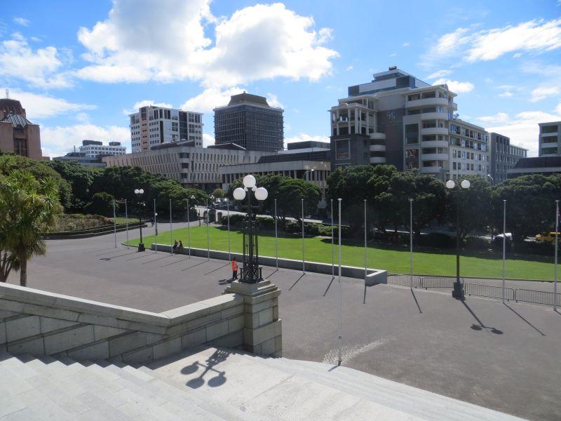 Neuseeland_2014_Tour_11_21