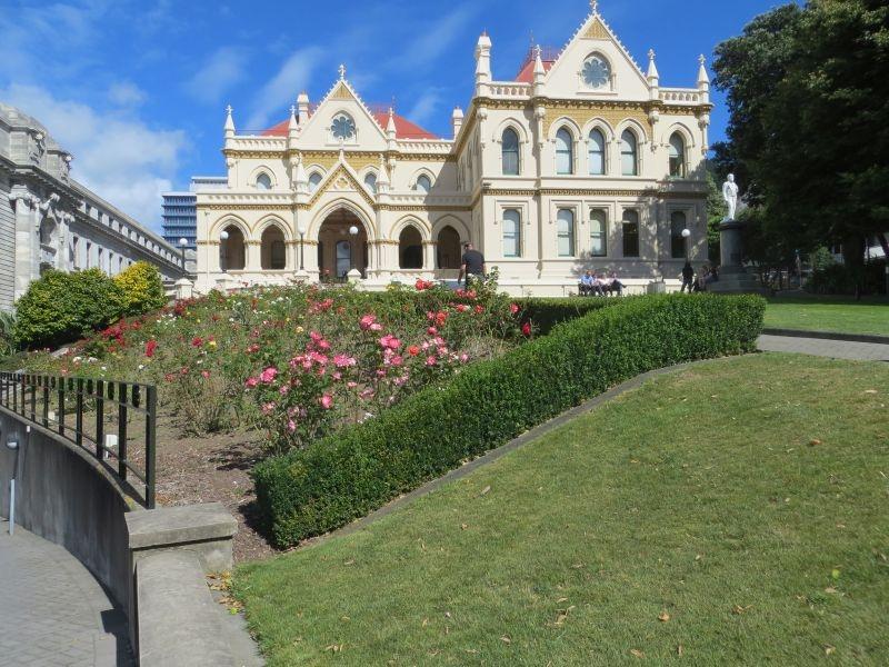 Neuseeland_2014_Tour_11_22