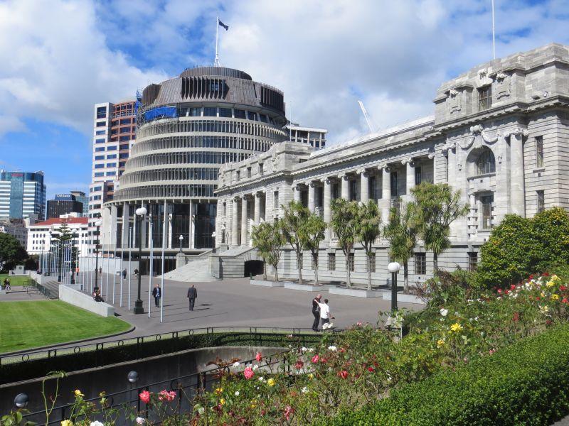 Neuseeland_2014_Tour_11_23