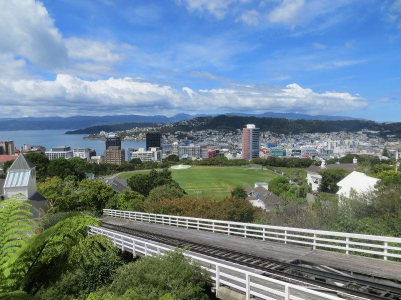 Neuseeland_2014_Tour_11_59