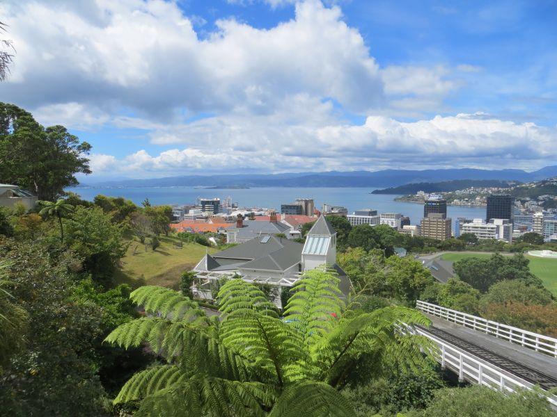 Neuseeland_2014_Tour_11_60