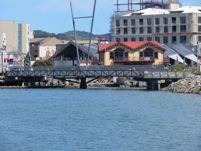 Neuseeland_2014_Tour_11_66