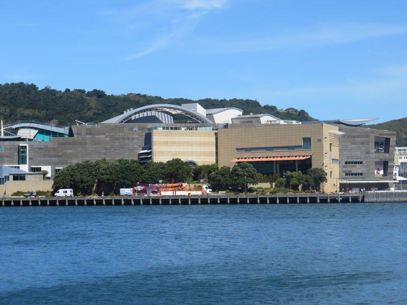 Neuseeland_2014_Tour_11_67