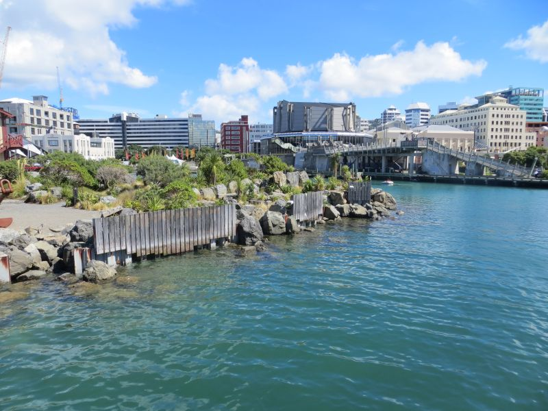 Neuseeland_2014_Tour_11_68