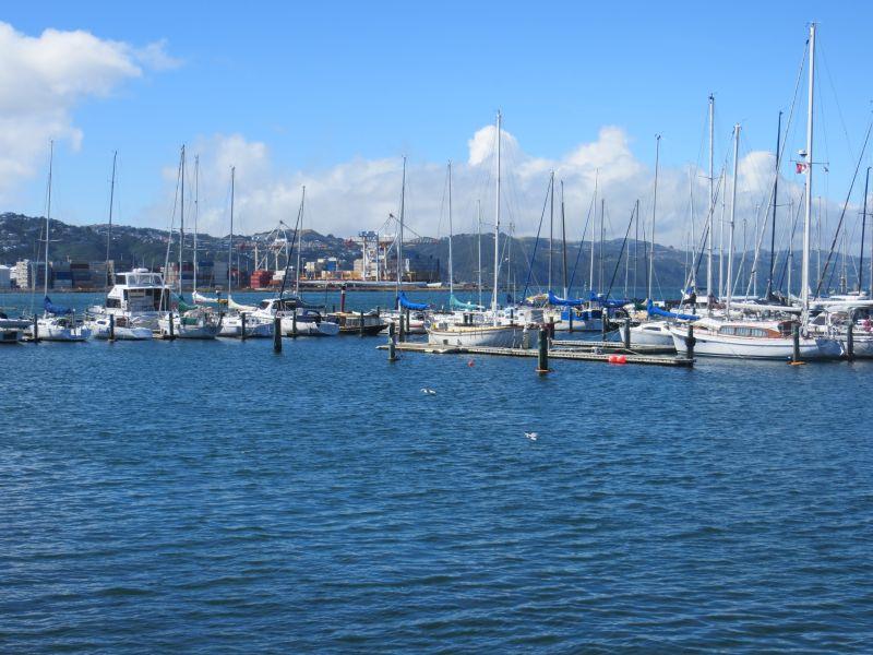 Neuseeland_2014_Tour_11_70