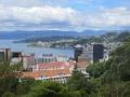 Neuseeland_2014_Tour_11_58