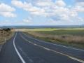 Neuseeland_2014_Tour_13_11