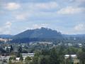 Neuseeland_2014_Tour_13_19