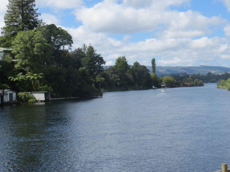 Neuseeland_2014_Tour_14_03