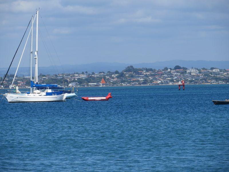 Neuseeland_2014_Tour_14_08