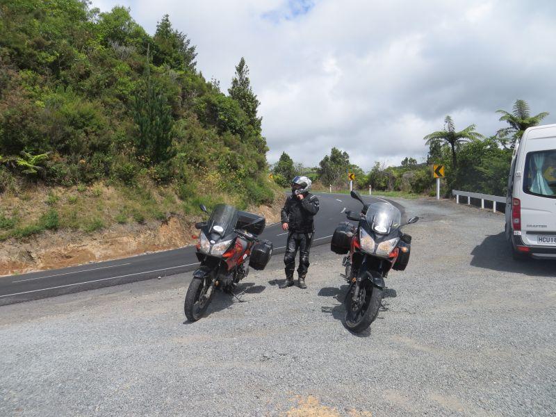 Neuseeland_2014_Tour_14_11