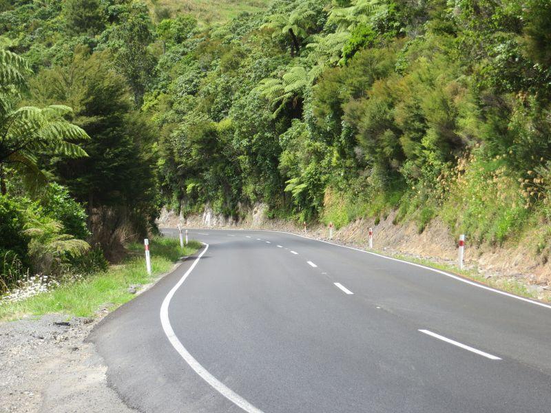 Neuseeland_2014_Tour_14_12