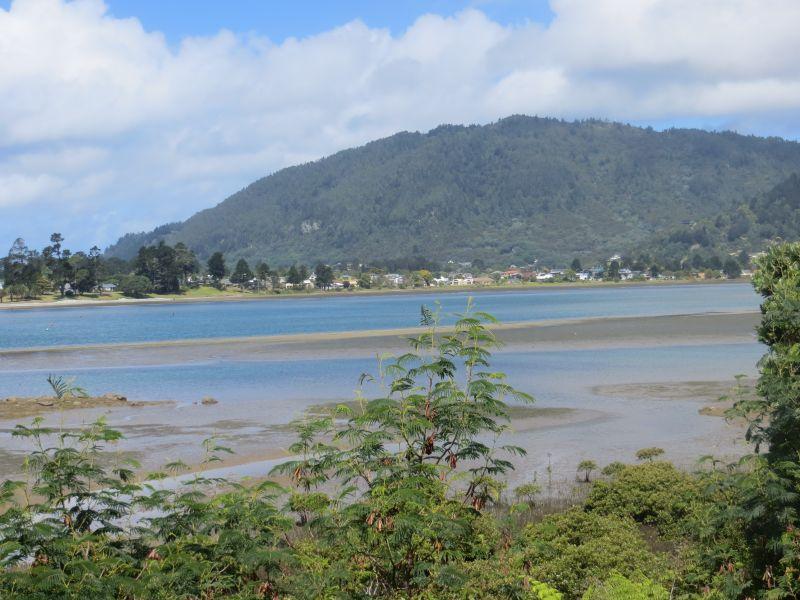 Neuseeland_2014_Tour_14_21