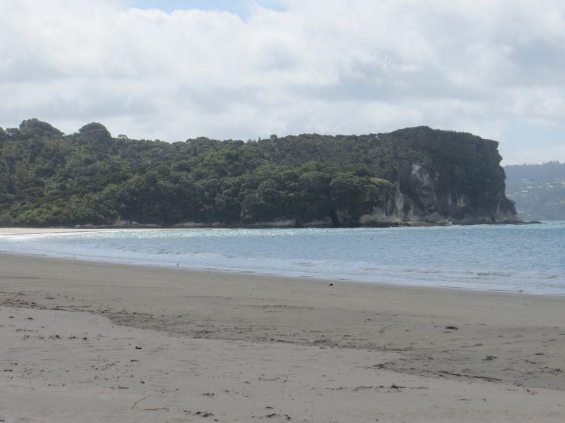 Neuseeland_2014_Tour_14_27