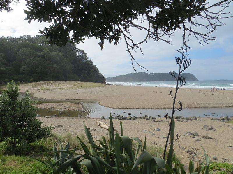 Neuseeland_2014_Tour_14_42