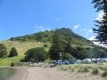 Neuseeland_2014_Tour_14_05