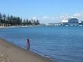 Neuseeland_2014_Tour_14_06