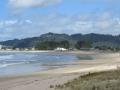 Neuseeland_2014_Tour_14_17