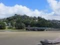 Neuseeland_2014_Tour_14_22