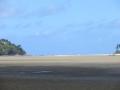 Neuseeland_2014_Tour_14_24