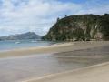 Neuseeland_2014_Tour_14_29