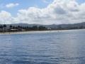 Neuseeland_2014_Tour_14_34