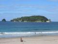 Neuseeland_2014_Tour_14_36