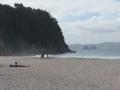 Neuseeland_2014_Tour_14_37