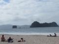 Neuseeland_2014_Tour_14_39