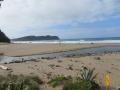 Neuseeland_2014_Tour_14_41