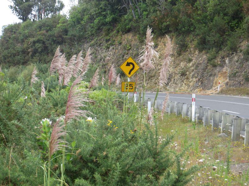 Neuseeland_2014_Tour_15_02