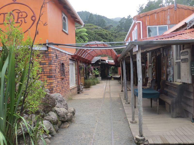 Neuseeland_2014_Tour_15_04