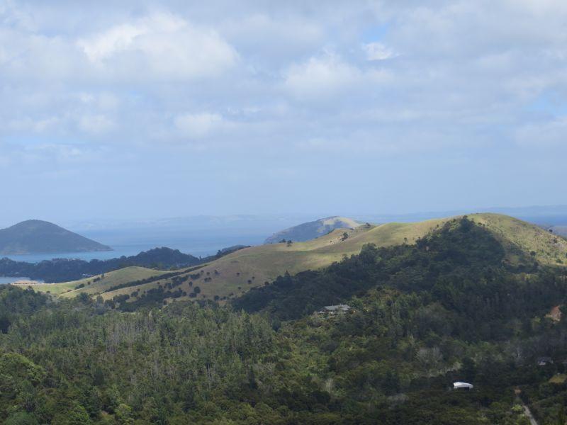 Neuseeland_2014_Tour_15_23