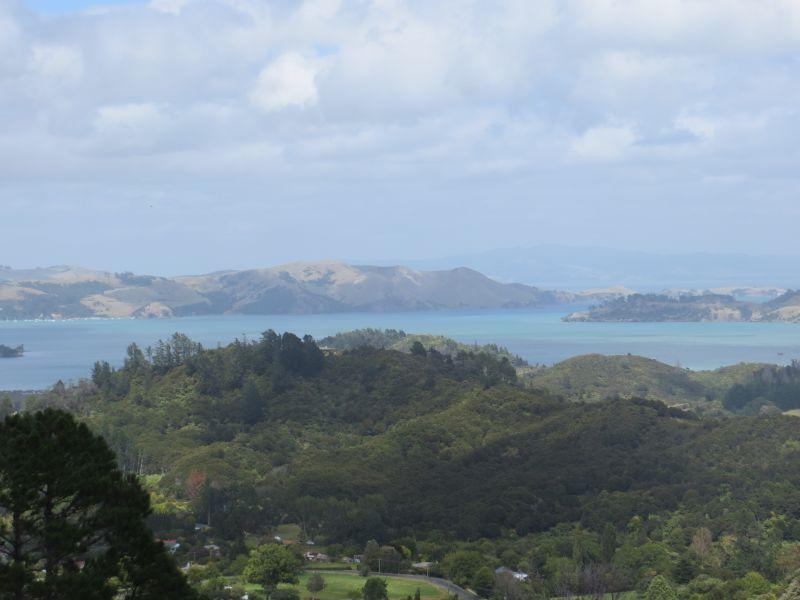 Neuseeland_2014_Tour_15_25