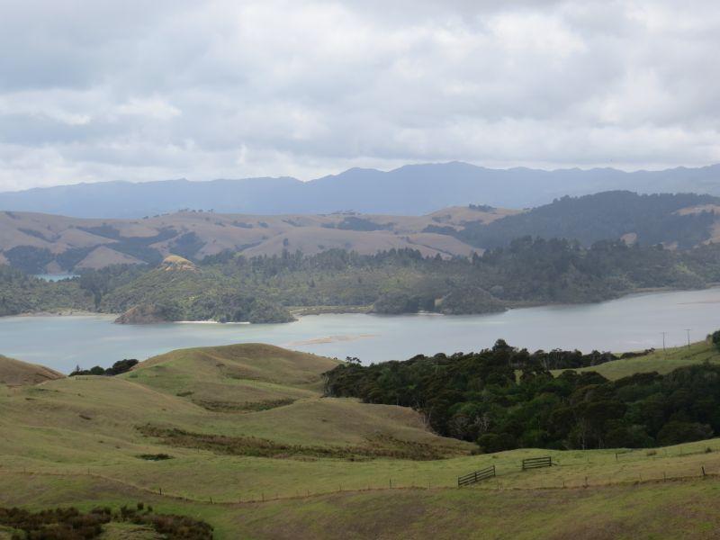 Neuseeland_2014_Tour_15_32