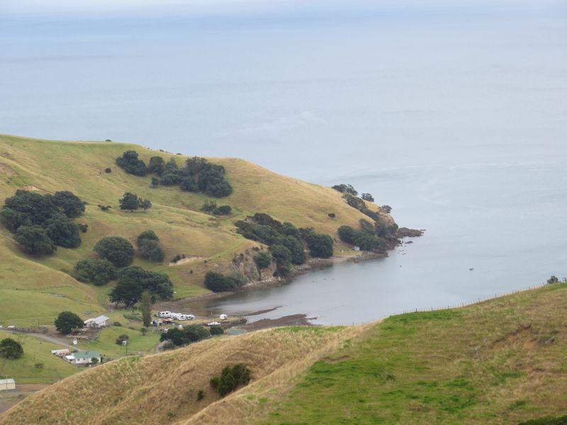 Neuseeland_2014_Tour_15_34