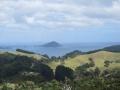 Neuseeland_2014_Tour_15_20