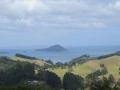 Neuseeland_2014_Tour_15_22