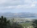 Neuseeland_2014_Tour_15_26
