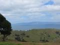 Neuseeland_2014_Tour_15_35