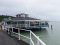 Neuseeland_2014_Tour_16_05
