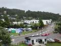 Neuseeland_2014_Tour_16_11
