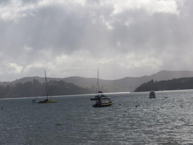 Neuseeland_2014_Tour_18_01